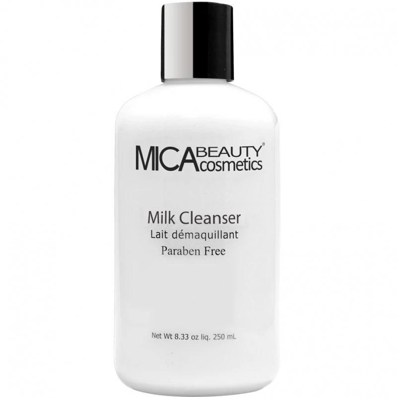 Milk Cleanser