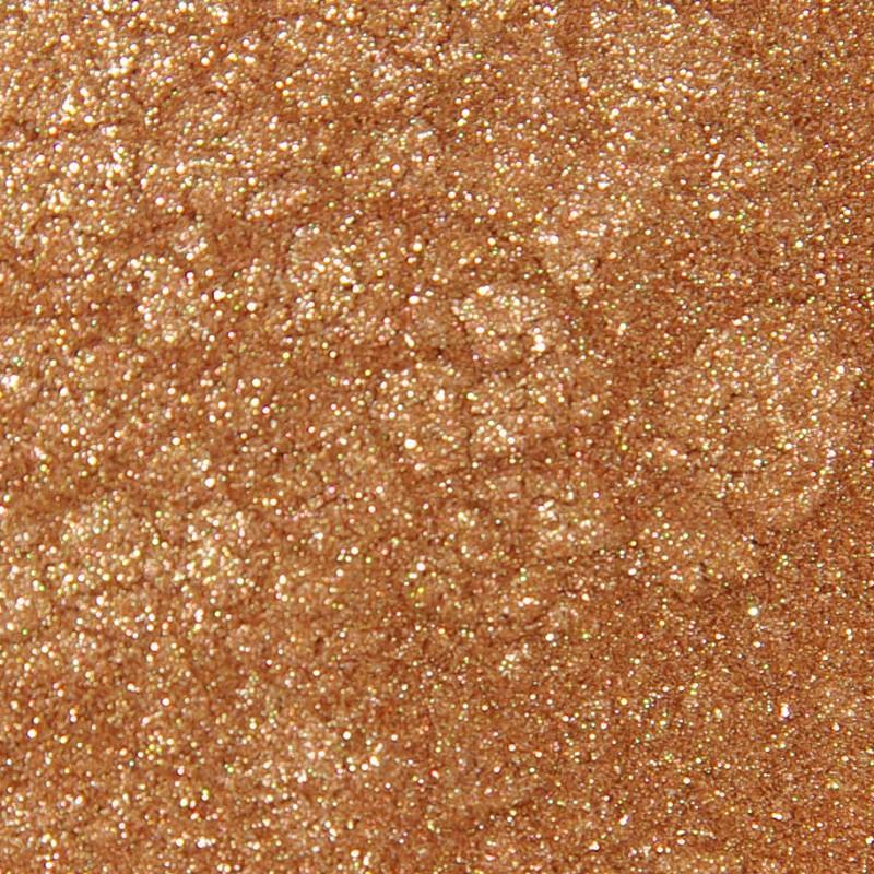 Loose Mineral Eyeshadow - Carnival