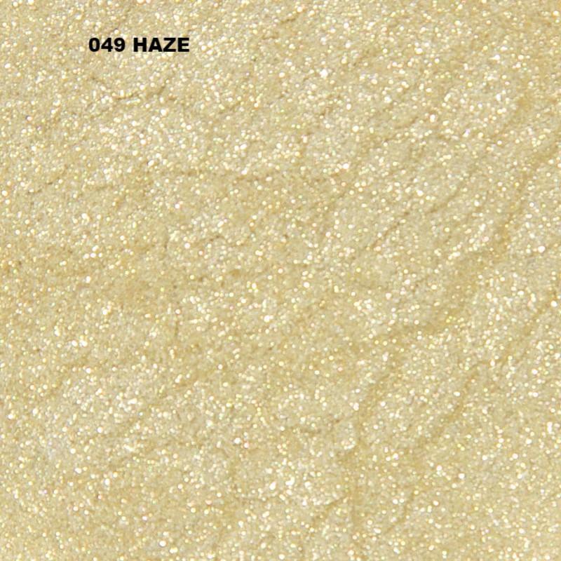 Loose Mineral Eyeshadow - Haze
