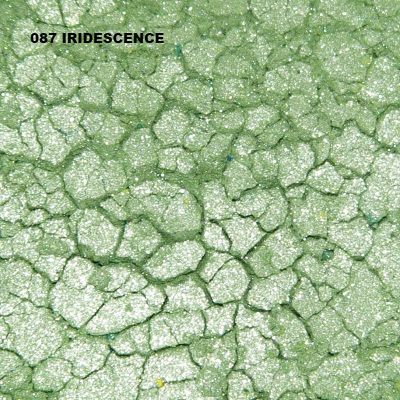 Loose Mineral Eyeshadow - Iridescence