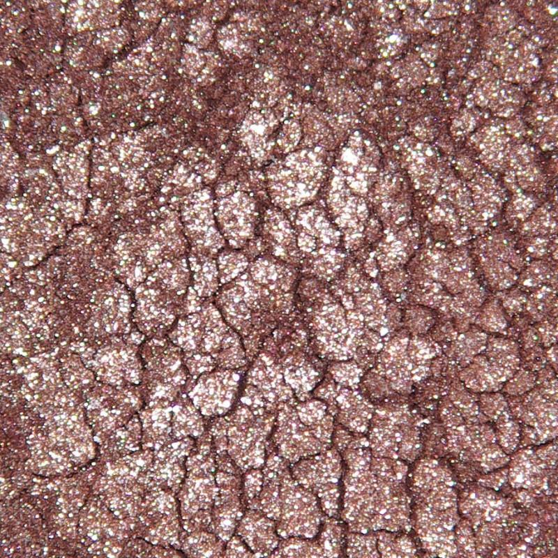 Loose Mineral Eyeshadow - Intelligence