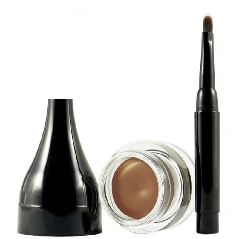 Gel Eyebrow Liner - Auburn