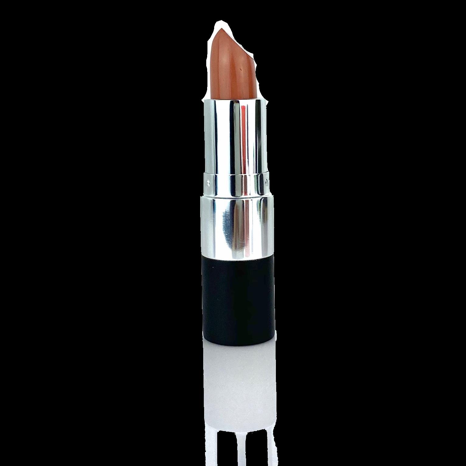 Lush Lipstick - Splendor