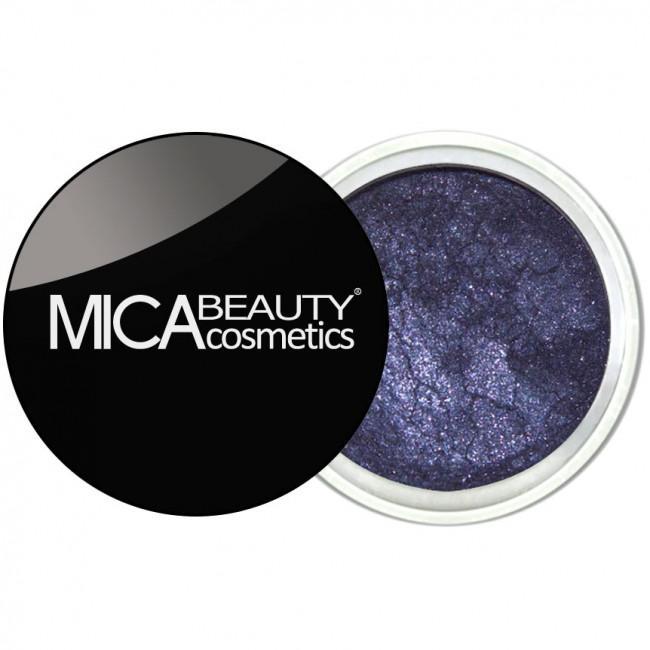 Loose Mineral Eyeshadow - Radiance
