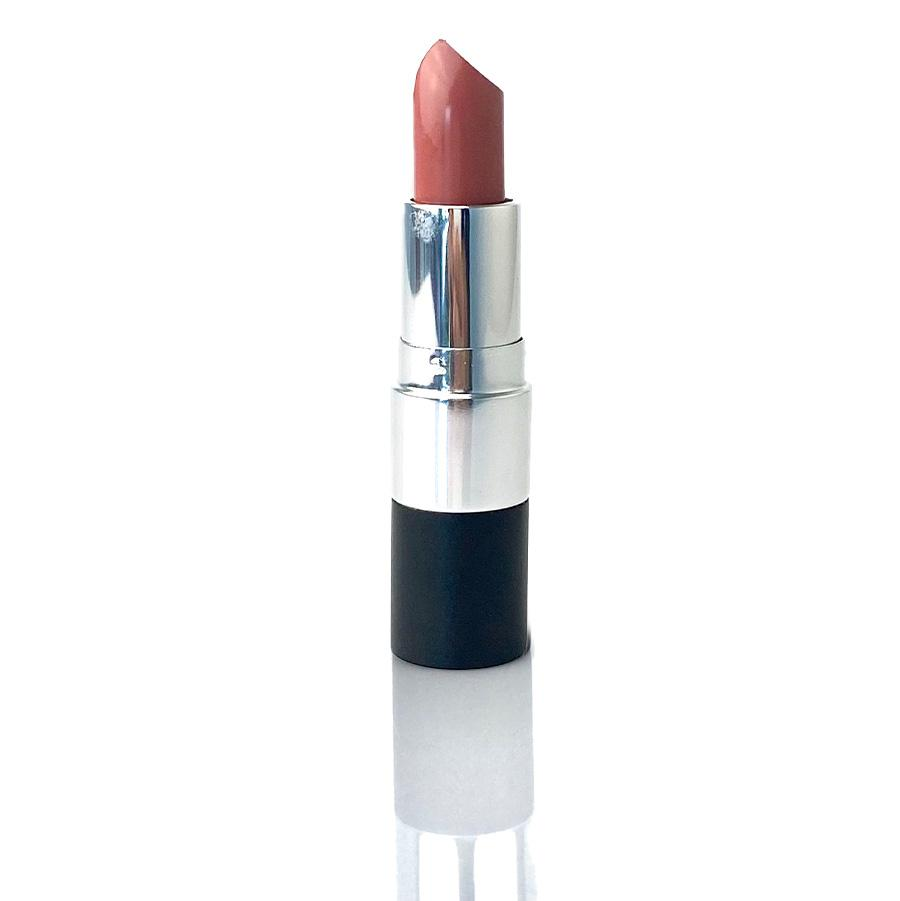 Lush Lipstick - Rose